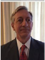 Strategic Advisor: Andy Carter B.Sc, PhD
